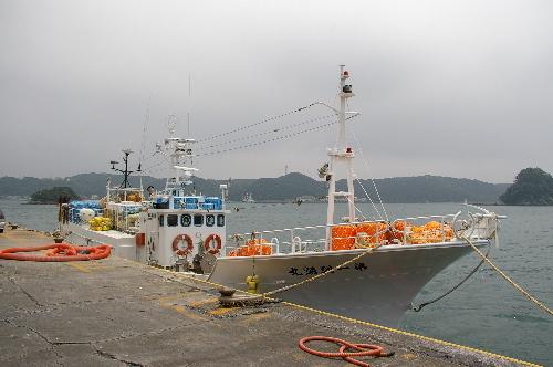Imgp5407